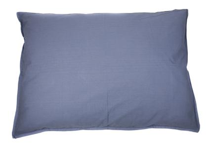 KUSSEN TIVOLI 100x70 FADED BLUE