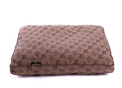 BOXBED ALLURE 150x95x9 BRUIN