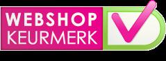 http://www.keurmerk.info/Leden-en-Partners/Lid-Details/9243?s=1